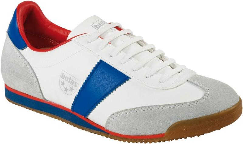 70b56514f3f Classic 08 nohejbalová obuv