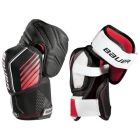 Lokty BAUER S18 NSX ELBOW PAD