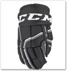 rukavice CCM QuickLite 250 SR